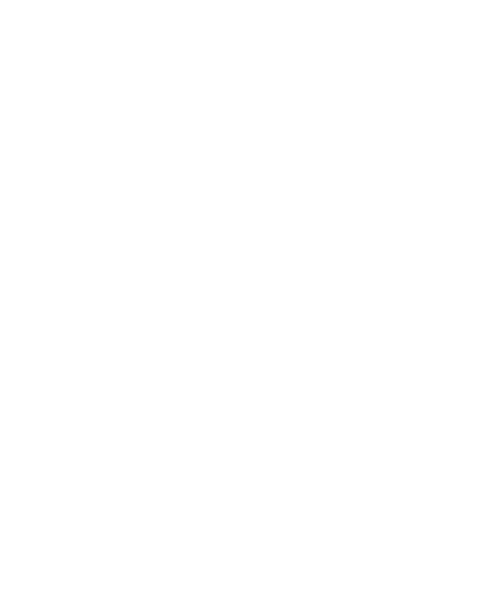 Adrien Soreil